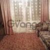 Сдается в аренду квартира 1-ком 36 м² Ташкентская,д.17к1, метро Выхино