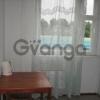 Сдается в аренду квартира 1-ком 41 м² Лухмановская,д.1, метро Выхино