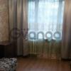 Сдается в аренду квартира 1-ком 37 м² Центральная,д.241