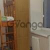 Продается квартира 1-ком 44 м² Кузьминская,д.19, метро Лермонтовский проспект