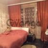 Продается квартира 2-ком 60 м² Хлобыстова,д.14к1, метро Выхино