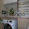 Продается квартира 3-ком 86 м² Татьяны Макаровой,д.4, метро Лермонтовский проспект