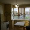 Продается квартира 1-ком 43 м² Жигулевская,д.14к2, метро Кузьминки