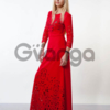 Платье D&G 1506