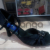 Новые туфли для танцев женские