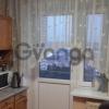 Сдается в аренду квартира 2-ком улица Коллонтай, 47к6, метро Проспект Большевиков