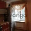 Сдается в аренду квартира 1-ком 36 м² Байконурская улица, 26, метро Комендантский проспект