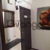 Сдается в аренду квартира 2-ком проспект Энгельса, 121А, метро Проспект Просвещения