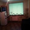 Сдается в аренду квартира 2-ком улица Фёдора Абрамова, 8, метро Парнас