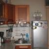 Сдается в аренду квартира 2-ком проспект Энгельса, 7к2, метро Лесная