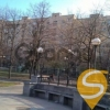 Продается квартира 3-ком 85 м² Предславинская ул., д. 38