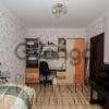 Продается квартира 2-ком 51 м² П. Бровки, 13