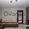Продается квартира 1-ком 37 м² ул. Владимирова , 29