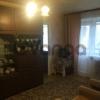 Сдается в аренду квартира 2-ком 46 м² Чкалова,д.12