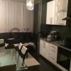 Сдается в аренду квартира 1-ком 47 м² Маковского,д.16