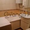 Сдается в аренду квартира 1-ком 43 м² Гризодубовой,д.16