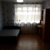 Сдается в аренду квартира 3-ком 80 м² Анохина,д.15