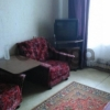 Сдается в аренду комната 2-ком 45 м² Карачаровский 2-й,д.4, метро Текстильщики