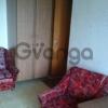 Сдается в аренду квартира 2-ком 42 м² Самаркандский,д.10к1, метро Выхино