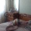 Сдается в аренду комната 3-ком 52 м² Побратимов,д.9