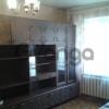 Сдается в аренду квартира 1-ком 29 м² Жилгородок,д.63