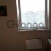 Сдается в аренду комната 3-ком 65 м² Жилгородок,д.5А