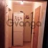 Сдается в аренду квартира 1-ком 32 м² Строителей,д.9