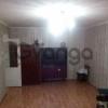 Сдается в аренду квартира 1-ком 43 м² Урицкого,д.5