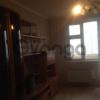 Сдается в аренду квартира 1-ком 40 м² Струве,д.3к1