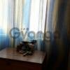 Сдается в аренду квартира 1-ком 39 м² Сочинская,д.2 , метро Лермонтовский проспект