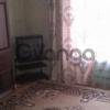 Сдается в аренду квартира 1-ком 34 м² Саратовская,д.5к1, метро Текстильщики