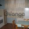 Сдается в аренду квартира 2-ком 53 м² Окская,д.3к1, метро Кузьминки