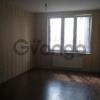 Продается квартира 1-ком 43 м² 1281,д.3