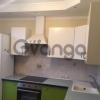 Продается квартира 1-ком 40 м² Красногорский,д.6