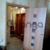 Продается квартира 1-ком 39 м² Маршала Полубоярова,д.66, метро Жулебино