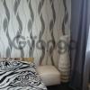 Продается квартира 1-ком 38 м² Дмитриевского,д.9, метро Выхино