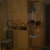 Продается квартира 3-ком 85 м² Ленина,д.4