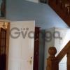 Сдается в аренду дом 6-ком 160 м² деревня Молоденово