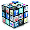 Весь спектр услуг Интернет - маркетинга