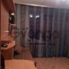 Продажа комнаты