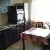 Сдается в аренду квартира 1-ком улица Валерия Гаврилина, 5, метро Парнас