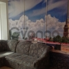 Сдается в аренду квартира 2-ком Московский проспект, 195, метро Московская