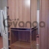 Сдается в аренду квартира 3-ком Суздальский проспект, 101, метро Гражданский проспект
