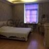 Сдается в аренду квартира 2-ком Большой Сампсониевский проспект, 70, метро Лесная