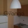 Сдается в аренду квартира 1-ком 35 м² Мебельная улица, 19к2, метро Старая Деревня