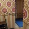 Сдается в аренду квартира 3-ком 81 м² проспект Авиаконструкторов, 2, метро Комендантский проспект