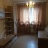 Сдается в аренду квартира 2-ком Новгородский проспект, 10, метро Купчино