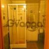 Сдается в аренду квартира 2-ком улица Бутлерова, 40, метро Академическая