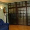 Сдается в аренду квартира 2-ком улица Олеко Дундича, 25к1, метро Купчино