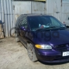 Chrysler Voyager, III Grand 2.4 AT (150 л.с.) 1996 г.